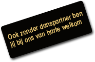 zonder-danspartner